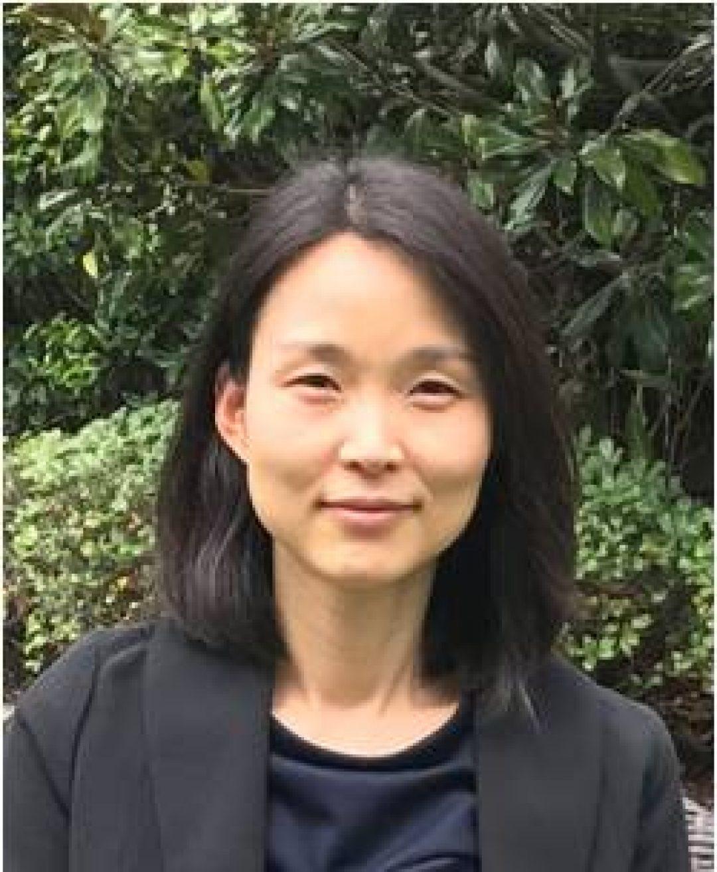 Dr. Doeun Choe